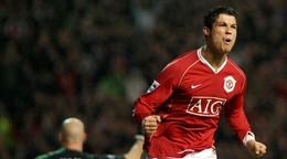Ronaldo sa rozplakal, tréner reval: Čo si myslíš, kto si?