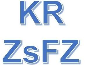 Úradná správa KR a DZ č.24 zo dňa 29.03.2018