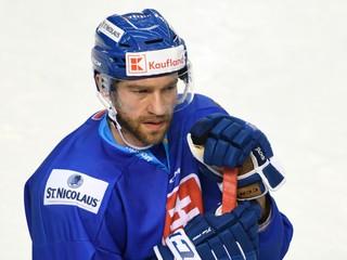 Marcinko strelil pri výhre Třinca dva góly, ďalší pridal Daňo