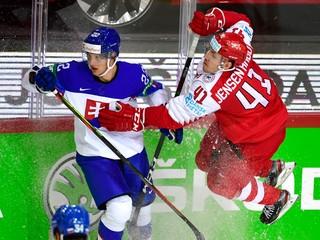 Kňažko podpísal zmluvu s Fínmi aj v NHL. Sám nevie, kde začne ďalšiu sezónu