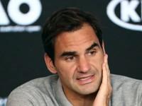 Pandémia nepustí. Exhibičný turnaj pred Australian Open opäť zrušili