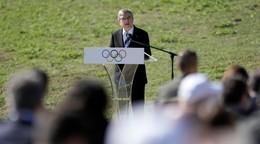 Izolácia a pravidelné testovanie. Ako bude vyzerať olympiáda v Pekingu?