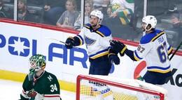 Získal Stanley Cup. Český hokejista po 13 rokoch skončil v NHL