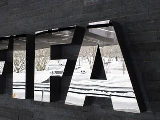 Katar porušuje ľudské práva. Amnesty International neodporúča bojkot MS vo futbale