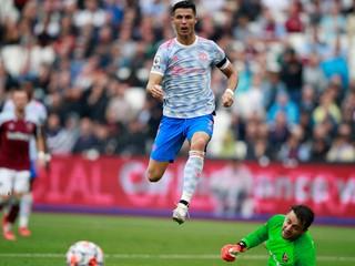 Ronaldo zarobí v klube menej ako Messi. Za reklamu však dostáva najviac