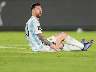 Získa Zlatú loptu Jorginho? Medzi favoritmi sú aj Messi a Lewandowski