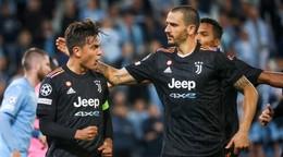V Taliansku riešia podozrivé prestupy, väčšina sa týka Juventusu