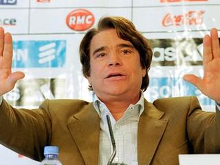 Za jeho éry získali päť titulov. Zomrel bývalý prezident Marseille