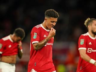 Klub žiadny výnos mať nebude. Na burzu pôjdu akcie Manchesteru United