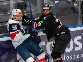 Prešov dostal od rozbehnutej Nitry až osem gólov, prehral aj Slovan