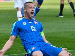 Zreľák chce zabojovať o EURO, opustil Norimberg a našiel si nový klub