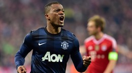Bývalý hráč United priznal, že ho ako 13-ročného sexuálne zneužil učiteľ