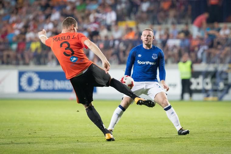 ad180ddd5e479 RUŽOMBEROK (TASR/SFZ/pz) - MFK Ružomberok podľahol v odvetnom stretnutí 3.  predkola EL anglickému FC Everton 0:1 a neprebojoval sa do play-off o účasť  v ...