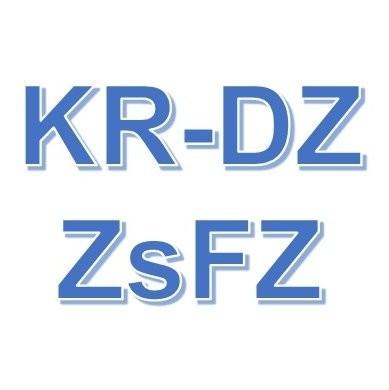 Úradná správa KR a DZ č.1 zo dňa 30.06.2018