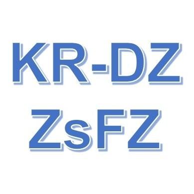 Úradná správa KR-DZ č.20, zo dňa 01.03.2018