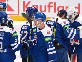 Miestenku na ZOH majú zatiaľ iba hokejisti. Aká veľká bude slovenská výprava?