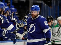 Hráči NHL mali historicky krátku prestávku. V kempoch bude možno až 17 Slovákov