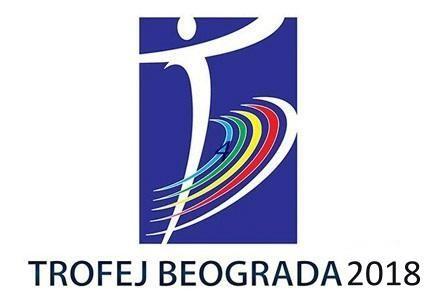 Výber BFZ U14 skončil 5. na turnaji v Belehrade