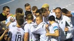 Nenadviazal na cenný triumf. Tatran Prešov nemal proti favoritovi šancu