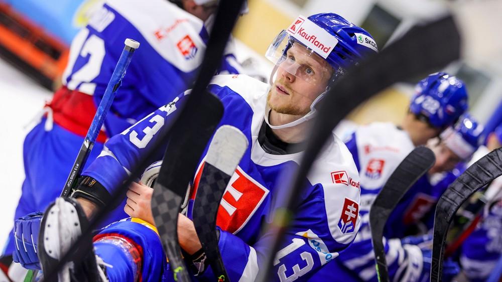 Môže si hľadať nový tím. Krištof opúšťa Kärpät Oulu