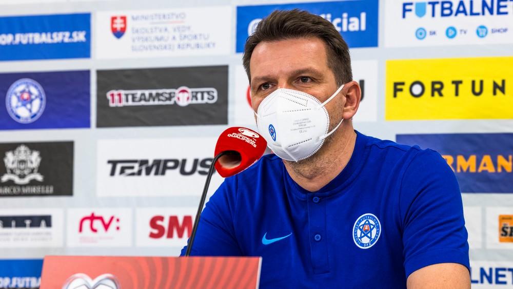 Slovensko prišlo o ďalšieho hráča. Šanca na návrat trojice z Bundesligy je mizivá