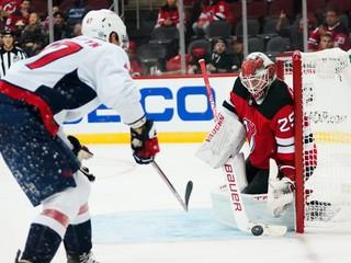 V NHL sú zaočkovaní prakticky všetci. Je to výsledok snahy, vraví komisár ligy