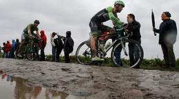 Na Tour bude menej šprintov, ale Sagan bude mať viac šancí na úspech
