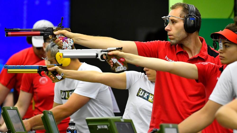 Získa Slovensko medailu hneď v úvode OH? Pozrite si športové udalosti týždňa