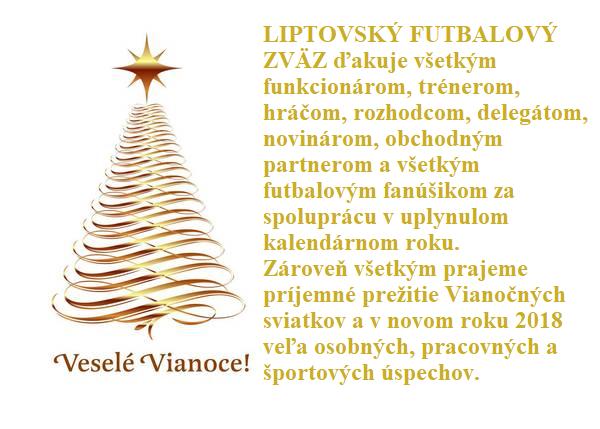 Veselé Vianoce a šťastný nový rok 2018.