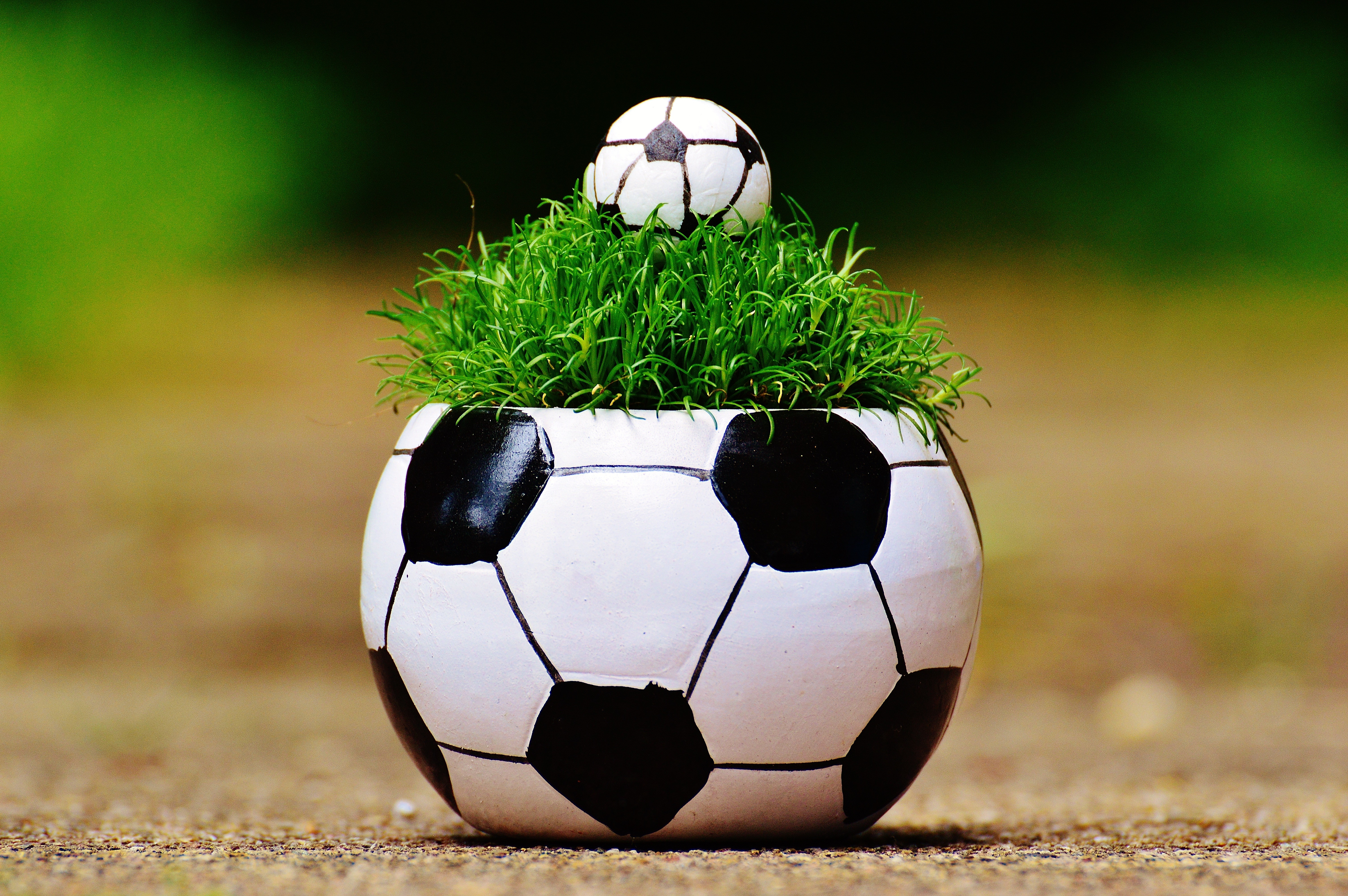 Ideme na futbal! (19.05.2017)