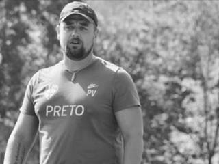 V MŠK Žilina smútia. Zomrel dlhoročný člen realizačného tímu