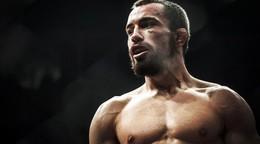 V UFC nekončím a ani sa končiť nechystám, odkazuje Klein neprajníkom