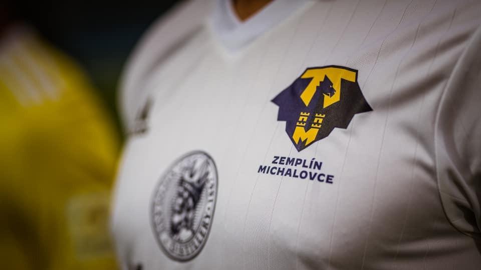 Opäť veľká zmena. Po Dunajskej Strede má nové logo ďalší klub Fortuna ligy