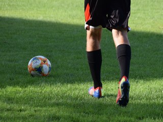 Najčudnejší gól v histórii? Mladík zámerne prekonal vlastného brankára