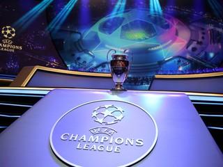 V Istanbule sa hrať nebude. UEFA presunula finále Ligy majstrov