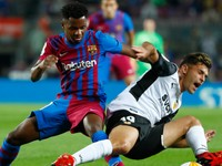 Fati zažiaril v štýle Messiho, teraz čaká Barcelonu kľúčový týždeň