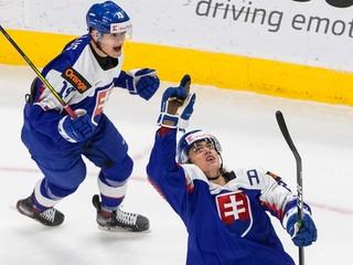Čajkovič odišiel do AHL, Capitals zaňho našli talentovanú náhradu