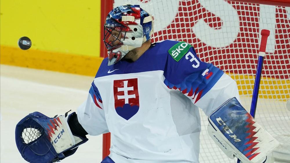 Tipos extraliga 2021/2022: Desať hokejistov, ktorých sa oplatí sledovať | Sportnet.sk