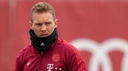 Nevie, kde sa nakazil. Tréner Bayernu má koronavírus