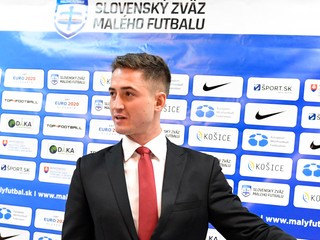 Všetko bolo pripravené. Covid opäť pripravil Košice o majstrovstvá Európy