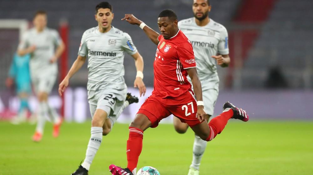 Alaba po trinástich rokoch opustí Bayern. Získal ho ďalší veľkoklub
