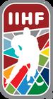 MS v hokeji 2021
