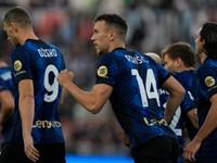 Inter hostí prekvapenie Ligy majstrov. Dosiahne prvé víťazstvo?