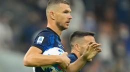 Strelec debutoval v Serie A, Interu rýchly gól na výhru nestačil