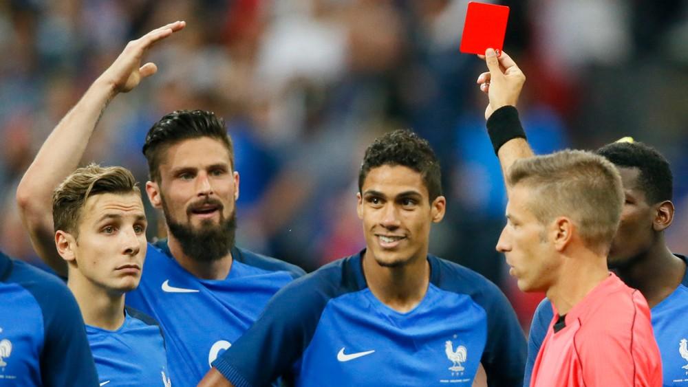 Pravidlá, systém a formát turnaja ME vo futbale (EURO 2020 / 2021)