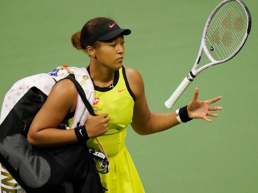 Získala tam prvý veľký titul. Osaková sa odhlásila z ďalšieho turnaja