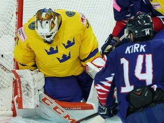 Pred 10 rokmi ohúril Bratislavu, chytal aj v Rige. Majster sveta ukončil kariéru