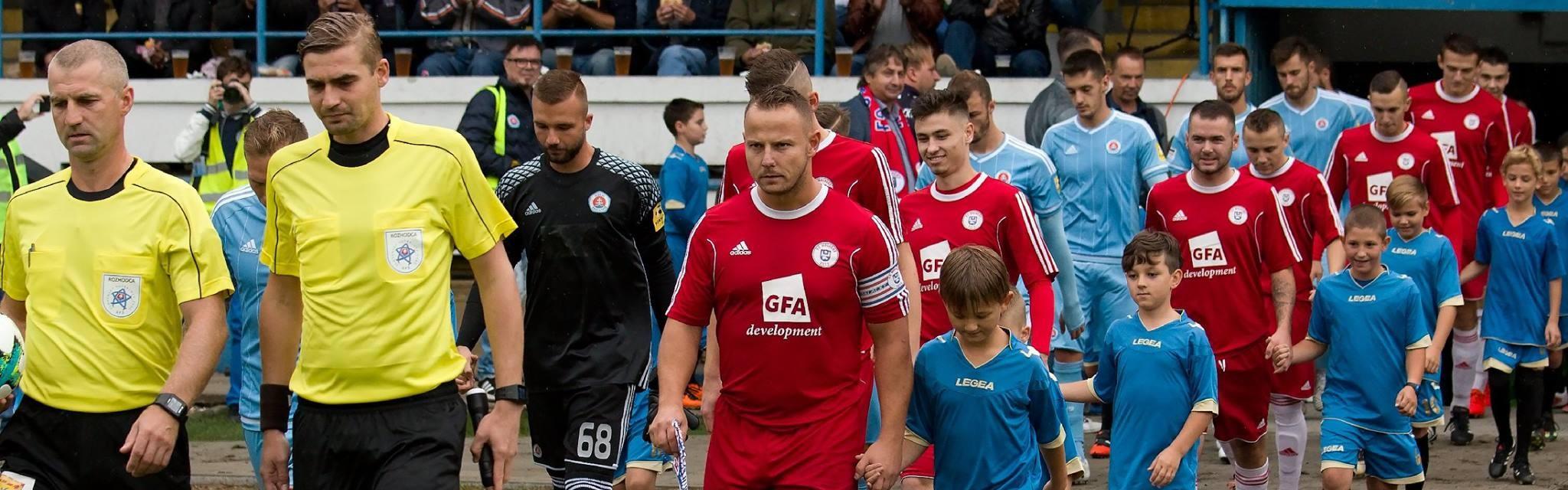 Slovnaft Cup: Slovan potvrdil v Malackách úlohu jasného favorita a postúpil do 4. kola