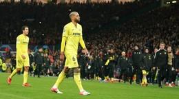 Villarrealu neuznal VAR dva góly v priebehu minúty. Nakoniec získal aspoň bod