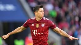 Bayern bol opäť suverénny, má však nečakaného vyzývateľa